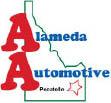 Pennzoil Oil Changes Full Service Lube Filter Auto Repair Car Repair Truck Repair Best Car Service