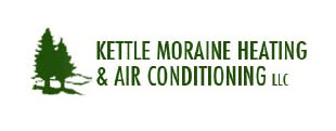 Heating and Cooling, installation and service, coupon, savings, discount, rebates, HVAC logo
