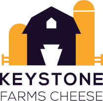 $5 Off Purchase Over $40 at Keystone Farms Cheese