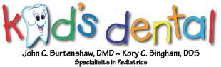 Kid's Dental Idaho Falls Pediatric Dentist Dentistry for Kids Child Friendly Dentist Kid's Cavities