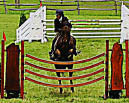 Harmony Horse Stables, Littleton, MA, Lessons, Riding,