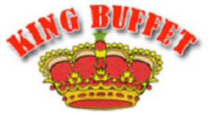 BUFFET COUPONS: FREE Meal On Your Birthday*