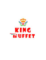$5 Off Coupon for Dinner Only at King Buffet in Dallas