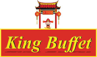 $2 OFF Dinner Buffet coupon @ King Buffet- Apopka, FL