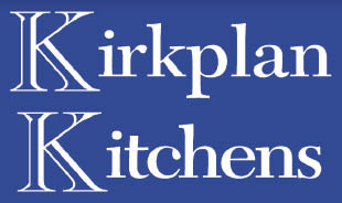 50% OFF Every Kitchen Reface or Replace + FREE Kitchen Sink + FREE   Installation+FREE Cabinet Hardware+FREE Rollouts+Extra 10% OFF 1 Week