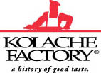kolache factory 440d ohio pike cherry grove cincinnati ohio