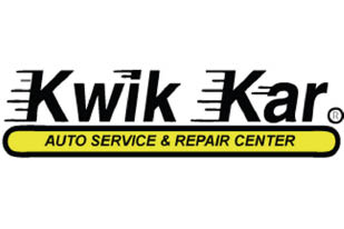 kwik-kar-auto-repair-dallas-tx-frankford-mechanic-vehicle