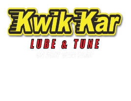 $10 OFF Radiator Flush at Kwik Kar Lube & Tune - Hampton