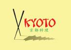 Kyoto Palace Japanese Steakhouse logo