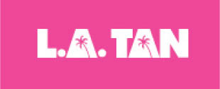 Tanning Salon Coupon - 5 Sun Tans for $19! *See Details