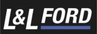 L & L Ford, New Cars, Used Cars, Service, Auto Repair, Automotive Services, Car Repair