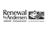 Renewal by Andersen logo in Minneapolis St. Paul
