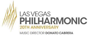 25% Off ticket price to Philharmonic's Spotlight Concert on April 18!