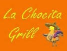 La Chocita Grill coupons