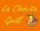 La Chocita Grill in Leesburg VA.