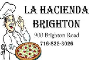 Brighton coupon code