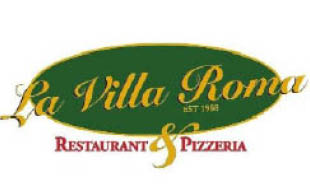 La Villa Roma coupons