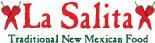 La Salita New Mexican Restaurant logo