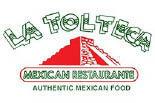 Taco, Enchilada, Mexican, Chips, Salsa, Burrito, Rice, Gaucamole