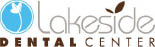 LAKESIDE DENTAL CENTER coupons