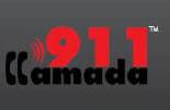 LLAMADA 911 LLC logo