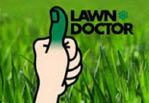lawn care Rochester NY lawn service