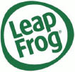 LeapFrog LeapPad Ultra Learning Tablet logo