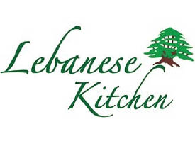 Lebanese Kitchen coupons