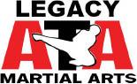 Legacy Martial Arts Champlin, MN