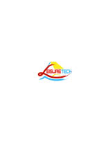 Leisure Tech Pools in Hyde Park, NY logo