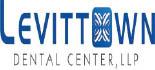 LEVITTOWN DENTAL CENTER LLP logo