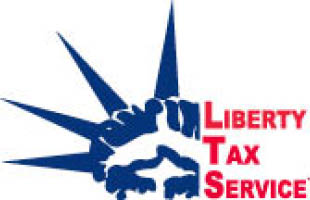 Liberty tax service 50 off coupon