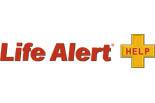 Life Alert