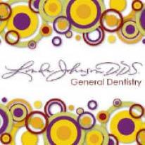 Linda Johnson DDS General Dentistry coupons