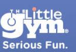 The Little Gym - Hwy 6 logo