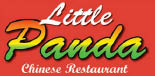 Little Panda Chinese Restaurant logo
