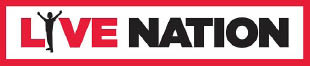 Live Nation Tickets - Buy 3, Get 1 Free
