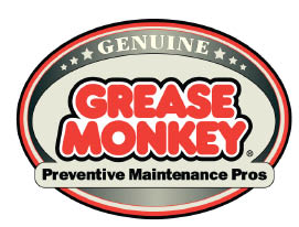 Grease Monkey oil changes and more of Northern Colorado