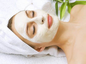 Facial Coupons Near Me: Men's Facial For 60 Minutes Was: $70 Now: $50.