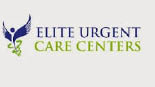 Elite Urgent Care Centers has 5 Southern California Locations.