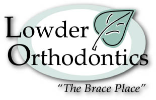 Aspen Orthodontics Idaho Falls Rigby Rexburg Invisalign Adult Children Retainers Braces