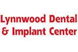 LYNNWOOD DENTAL & IMPLANT CENTER coupons