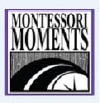 MONTESSORI MOMENTS logo