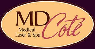 MD COTE Medical & Laser Spa coupons