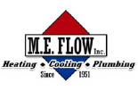 M.E. Flow Inc. coupons