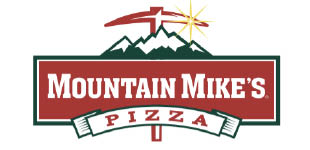$5 off Mountain pizza, $4 off Large Pizza, $3 off any Medium Pizza