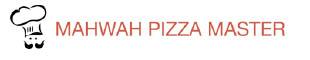 BOGO Free Pizza Slices in Mahwah NJ