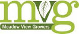 Meadow View Growers MVG SR 235 Carlisle Ohio