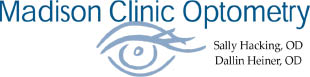 Eye Care Glasses Contacts Eye Exam Contact Lenses Optometrist Contact Lenses