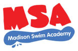 Sign up for lessons or open swim at either our Fitchburg or Sun Prairie pool.